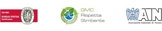 certificazioni-gmc