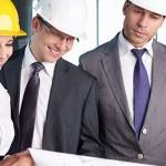 Corso di Formazione Obbligatoria per i Lavoratori