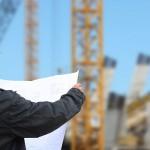 Corso RLS – Rappresentante Lavoratori Sicurezza