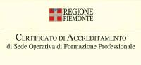 certificato-accreditamento-regione-piemonte