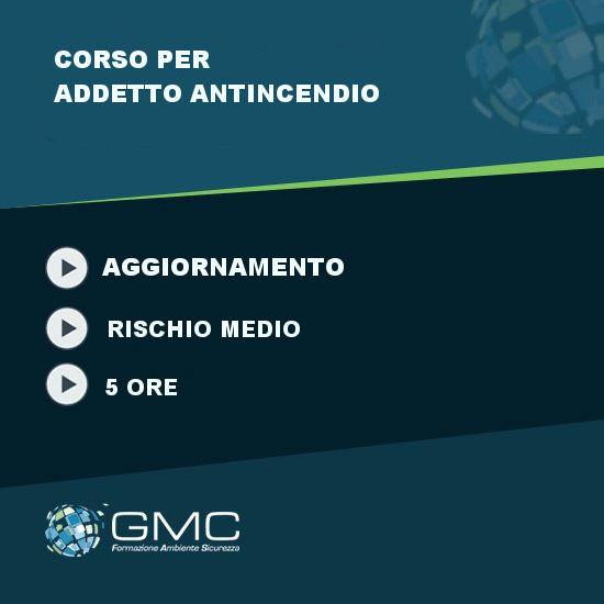 AA-AGGmedio