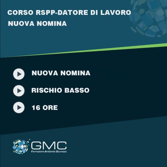 rspp-nuova-nomina-16-ore