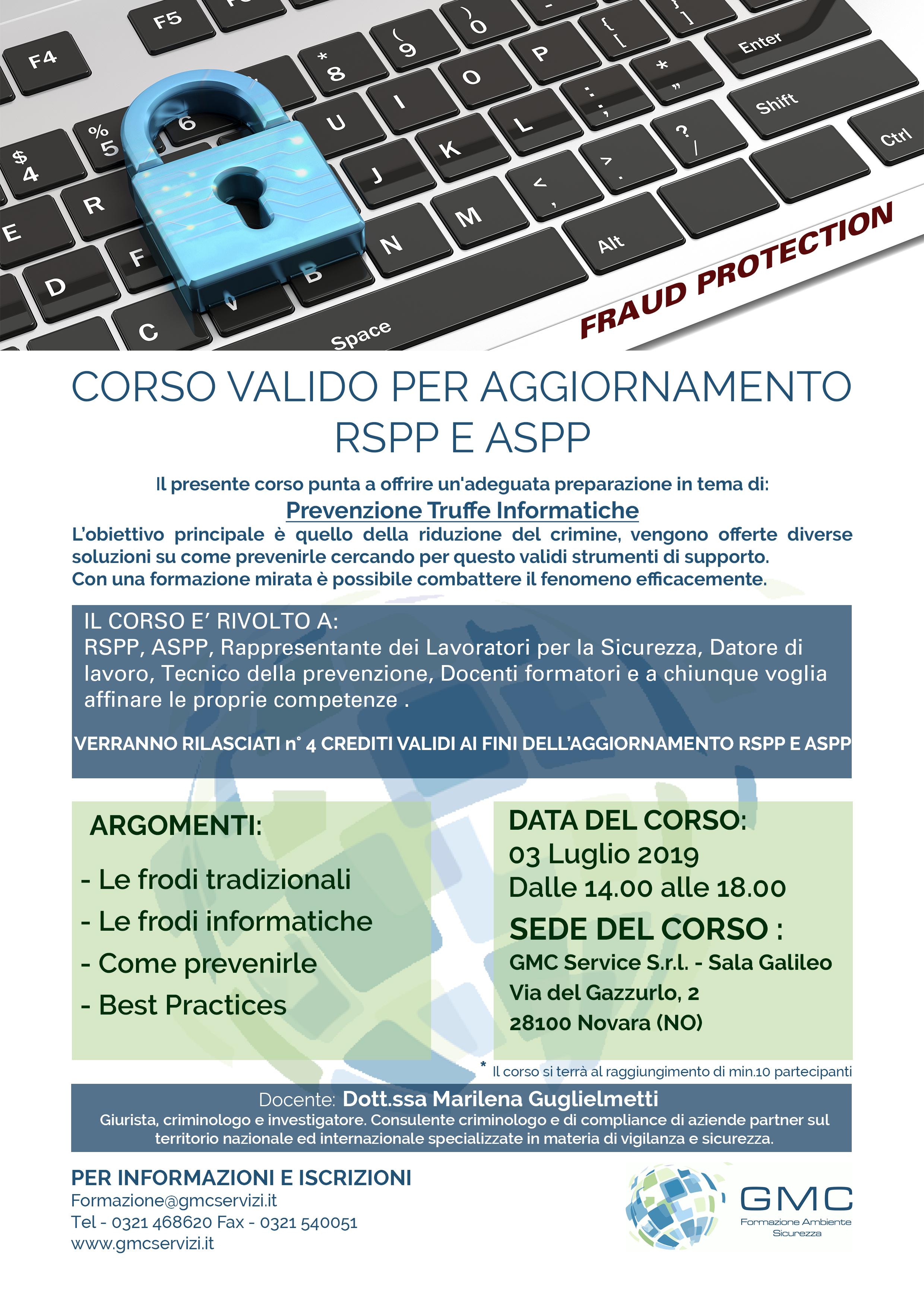fraud-protection